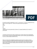 76-los-annunakis.pdf