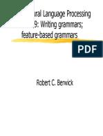 lecture903.pdf