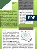5-.Arquitectura de la antigua roma.pptx