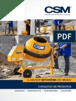 catalogo_maquinas_Betoneira.pdf