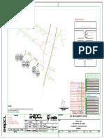 B-0846848.pdf