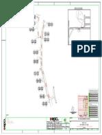 B-0847882.pdf