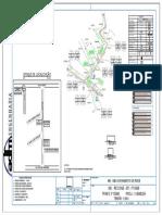 B-0848299.pdf