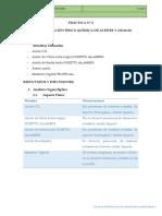 PRÁCTICA 2 CARACTERIZACION DE ACEITES Y GRASAS.docx