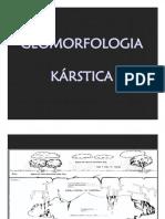 GEOMORFO KARSTICA.pptx