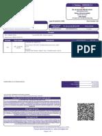 5003.pdf