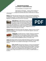 Especificación de Arboles.docx