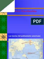 Civilizaciones Precolombinas Aztecas Mayas e Incas 1220379804089094 8