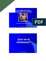 Presentacion  MA