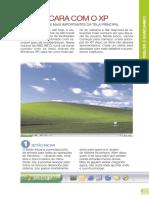abc-xp.pdf
