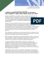 Nota Premio Anual Del PNUD (3)