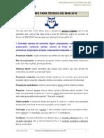 Resumão-INSS.pdf