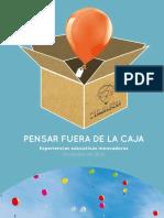 Publicación-2015-ESP-versión-WEB1.pdf