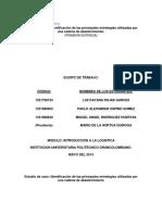 228106838 Proyecto 1 Entrega