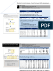 APD - Report Comparison Pages 4-6 - Class a or B Charges DELIVERED
