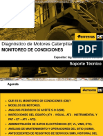 curso-diagnostico-motores-caterpillar-monitoreo-condiciones.pdf