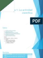 Tema 1 Actividad Cientfica.pdf