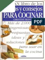 63752710-El-Gran-Libro-de-Trucos-y-Consejos-Para-Cocinar.pdf