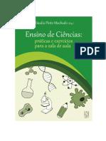 ebook-ensino-ciencias.pdf