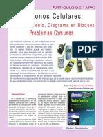 3) Funcionamiento del Teléfono.pdf