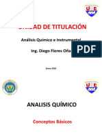 analisis_quimico