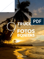 trucosfotosbonitas.pdf