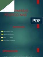 Mercados.pptx