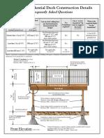 Basic Deck Construction Details.pdf
