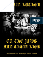 On_the_Jews_and_Their_Lies-Gerald L.K. Smith's Christian Nationalist Crusade (CNC) Translation