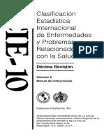 CIE 10.pdf
