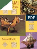 ORIGAMI 2.pdf