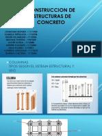 Expo Construccion