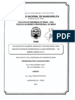 subteerraneea TP - UNH MINAS 0015.pdf