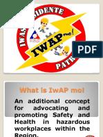 4c_IwAP_mo_Project.pdf