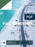 VIAS TERRESTRES No. 53.pdf