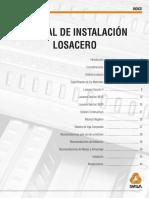 Manual-de-Instalación-Losacero.pdf