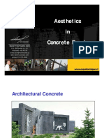 DanDorfmueller_Arch_concrete_repair.pdf