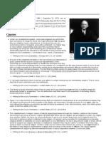 Hugo_Black.pdf