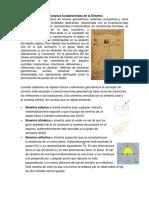 Conceptos fundamentales de la Simetría.docx