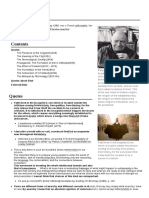 Jacques_Ellul.pdf