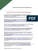 psicologia da educação referências digitais.pdf