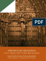 ArquitecturaReligiosa.pdf