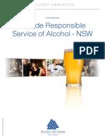 RSA-NSW-SITHFAB009A.pdf