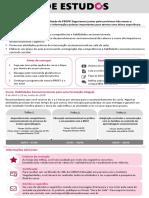 PROFS - Plano de Estudos_Habilidades Sociemocionais Para Uma Formação Integral