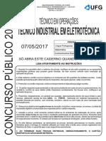TECNICO_INDUSTRIAL_ELETROTECNICA-2.pdf