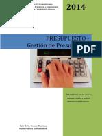 materialbsicodepresupuesto-.pdf