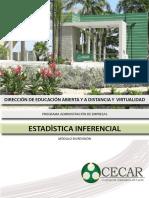 ESTADISTICA INFERENCIAL_ESTADISTICA INFERENCIAL.pdf