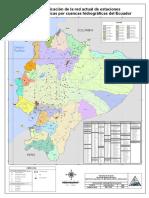 12 mapa ecuadorEstaciones meteorologicashidrologicasA0(1).pdf