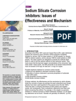 Sodium Silicate Corrosion Inhibitors - Issues of Effectiveness and Mechanism.pdf
