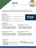 cv8-edc.pptx